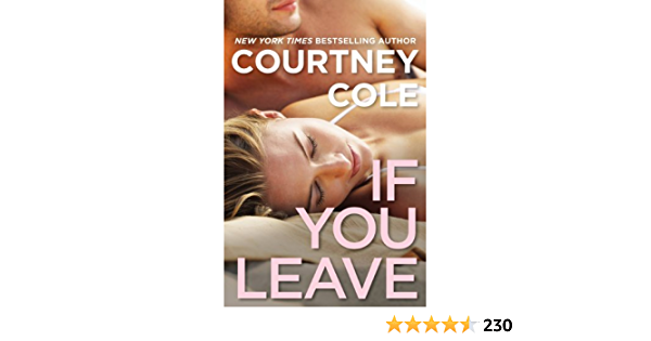 Read If You Leave Beautifully Broken 2 By Courtney Cole