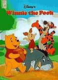 Winnie the Pooh, Disney, 1570820538