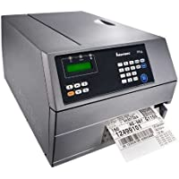 Intermec PX6C DT/TT 300DPI 16MB/32MB ETHERN SELF STRIP+LABL SENSOR . . . (142376)