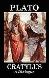 Cratylus, Plato, 1434408795
