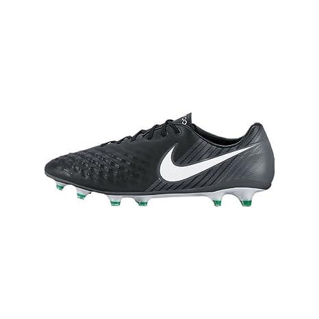 41497527bafb1 Nike Magista Opus II