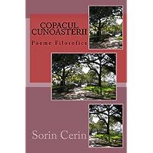 Copacul Cunoasterii: Poeme Filosofice