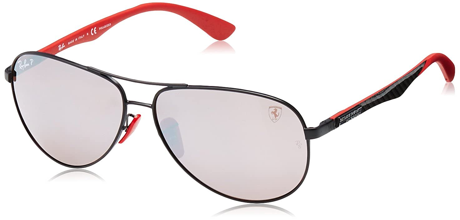 39af54a773 Ray Ban Rb 3313 « One More Soul