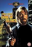 Code Of Silence [DVD] [1985]