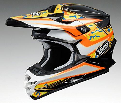 Shoei Helmets Cheap - 1