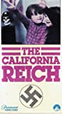 California Reich, The [VHS]