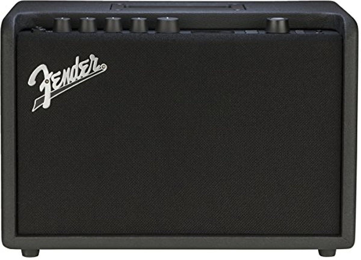 [해외] FENDER 팬더 기타 앰프 MUSTANG GT 40