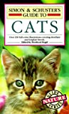 Simon and Schuster's Guide to Cats, , 0671491709