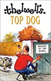 Top Dog, Norman Thelwell, 0413762300