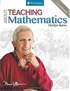 Making sense teaching and learning mathematics with understanding about teaching mathematics a k 8 resource 4th edition fandeluxe Image collections