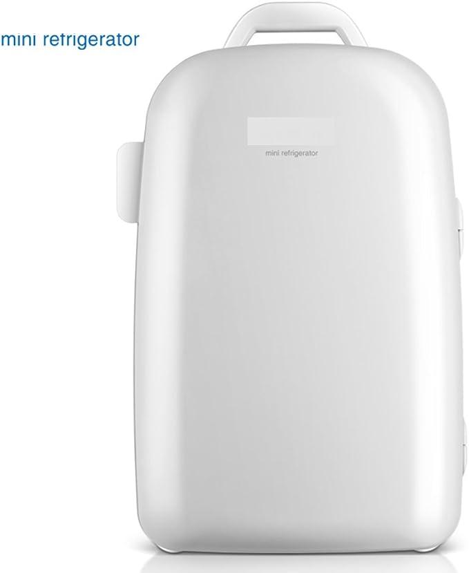 Compra SL&BX Mini Unidad de refrigeración, 28l Mini Nevera ...