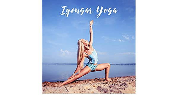Soothing Water by Mundo de La Música de Yoga Yoga Soul on ...