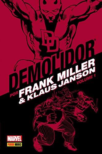 Demolidor – Volume 1