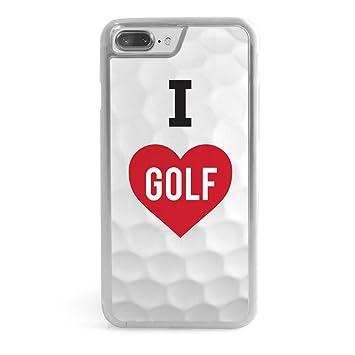 amazon co jp i loveゴルフiphoneケース ゴルフphone cases by