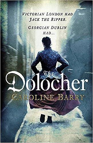 Book The Dolocher