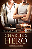 Charlie's Hero (Heroes Book 1)