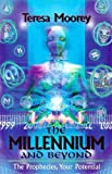 Millennium and Beyond, Howard Moorey, 0340724498
