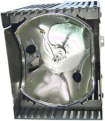 Eiki LC-6200 Assembly Lamp with Projector Bulb Inside