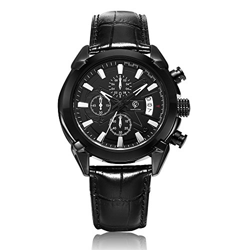 https://www.amazon.com/Resistant-Watches-Military-Multifunction-Leather/dp/B074CFNQQV/ref=sr_1_49_sspa?ie=UTF8&qid=1518699351&sr=8-49-spons&keywords=Guess+gc&psc=1