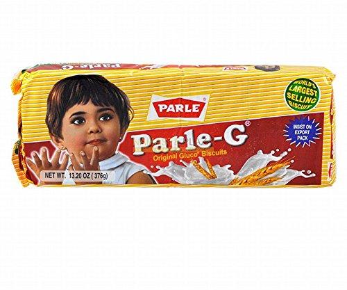 parle-g-biscuits-1320-oz