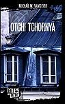 Otchi Tchornya : (Les yeux noirs) par Ramseier