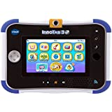 VTech InnoTab 3S Plus Kids Tablet, Blue