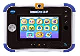 VTech InnoTab 3S Plus Kids Tablet, Blue