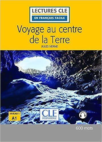 Voyage Au Centre De La Terre Livre Audio Online