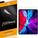 (3 Pack) Supershieldz Designed for Apple iPad Pro
