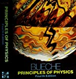 Principles of Physics, Frederick J. Bueche, 0070088675