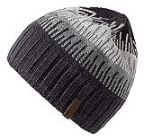 Ziener IGLISS Hat