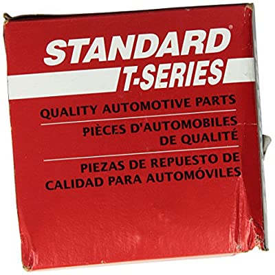 Standard Motor Products JH157T Distributor Cap: Automotive