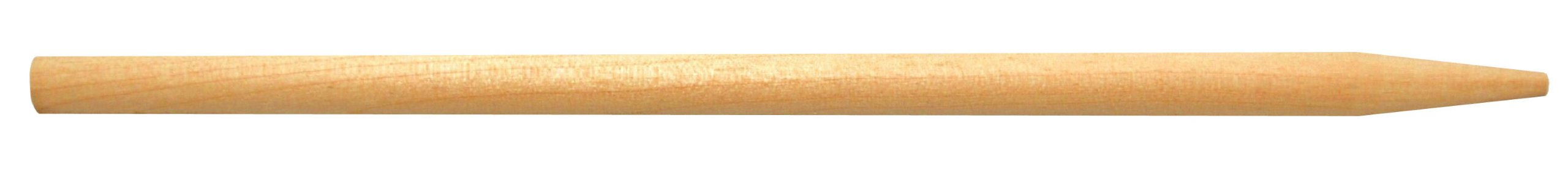 Perfect Stix Wooden Semi-Pointed Machine Candy Apple Stick, 4-1/2'' Length (Pack of 1,000)