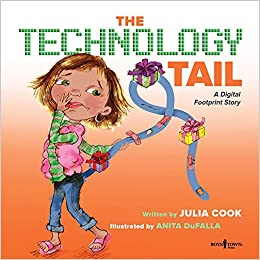 Image result for the technology tail