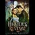Hunter's Revenge (Willow Harbor Book 3)
