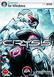 Crysis (DVD-ROM)