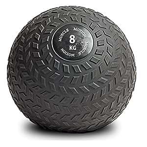 Tyre Thread Slam Ball 8 KG