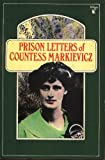 Prison Letters of Countess Markievicz