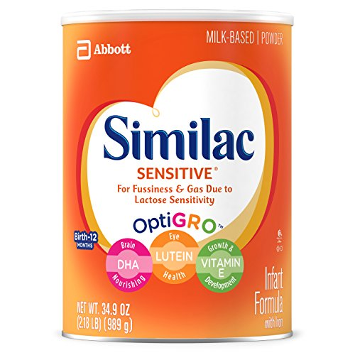 similac-sensitive-infant-formula-with-iron-powder-one-month-supply-349-ounces-pack-of-3
