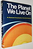 The Planet We Live on, , 0810904152