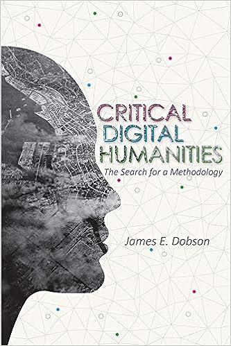 Digital Humanities Student Association