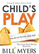 Child's Play: The Last Fool Series Book One