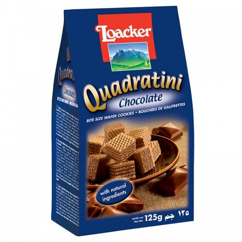 loacker-quadratini-wafer-cookies-filled-with-chocolate-cream-bite-size-crispy-wafer-441-oz-125-gpack