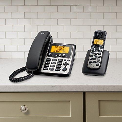 Motorola Handset System M802C
