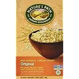 Nature's Path Original Hot Oatmeal