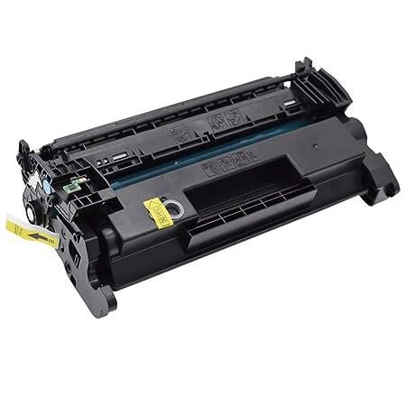 TonxIn Compatible con Canon CRG052 Cartucho de tóner de ...