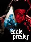 Eddie Presley