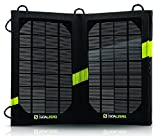 Goal Zero Nomad 7 Solar Panel (Renewed)