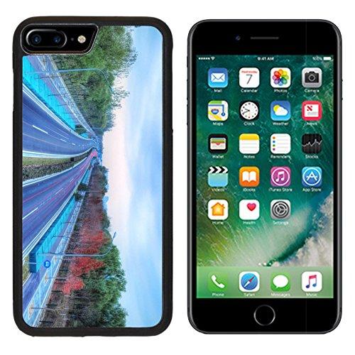 msd-premium-apple-iphone-7-plus-aluminum-backplate-bumper-snap-case-iphone7-plus-image-id-4884530-hd
