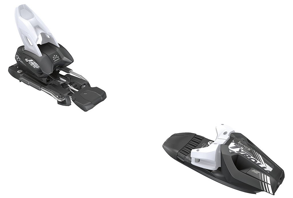 Tyrolia RX 12 95 Bindings